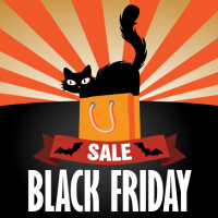 CRO_Money_Black_Friday_Sale_2_09-14