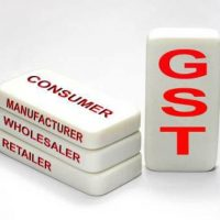 GST-and-India-CAknowledge
