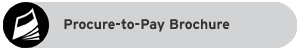 Download Procure-to-Pay Brochure