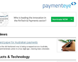 Paymenteye Newsletter: Sensus embarks on procurement automation with Zycus