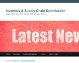 Supply Chain weekly wrap-up