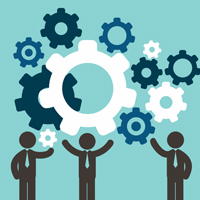 How can Marketing and Procurement work better together?