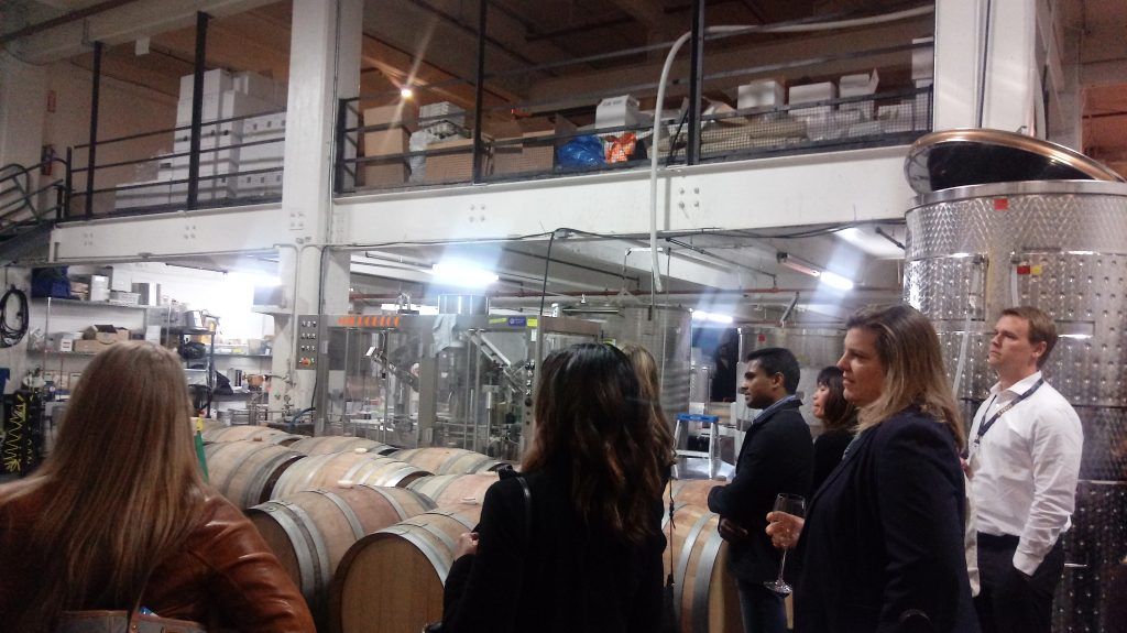Winery_Tour
