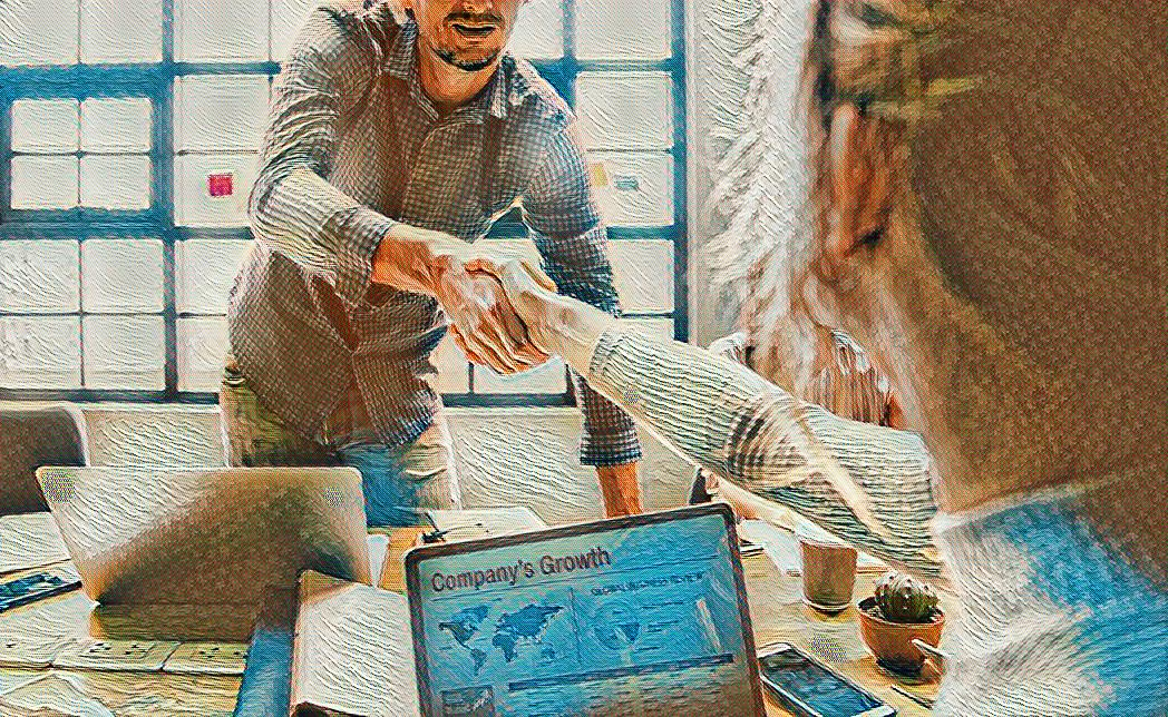 These 6 Simple Steps can Build you a Strong Supplier Relationship
