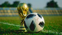 Procurement Lessons from the FIFA 2018 World Cup