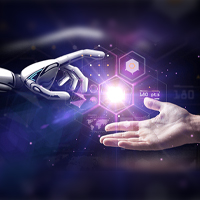 impact of AI in procurement