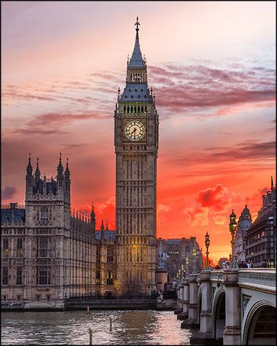Zycus Confluence London 2019