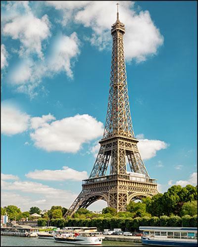 Zycus Confluence Paris 2019
