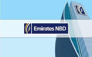 Driving Value Through Sourcing and Contract Management at Emirates NBD