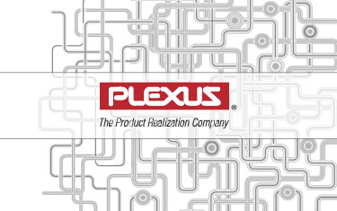 Making Spend Management Easy for Plexus