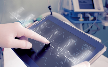 New Zealand's Healthcare Product Manufacturer Digitizes their Source to Contract Operations with Zycus