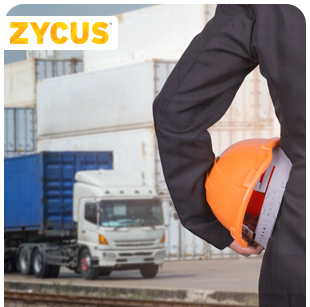 A Leading US based Infrastructure Management Service Provider Partners with Zycus to Enhance its Cost Savings and Efficiency Model