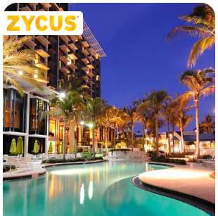 International Luxury Hotel Chain in Dubai Brings Their Purpose of Procurement Automation to Life with Zycus
