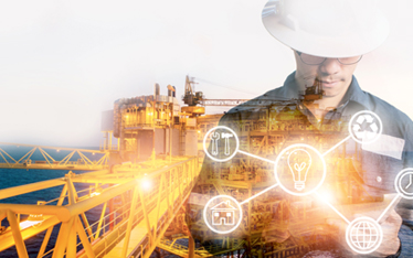 A Leading Oilfield Services Provider Transforms their Supplier Management with Zycus