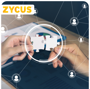 Postal Services Company Partners with Zycus for transforming their Source to Pay process