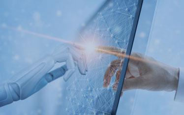 Dawn of Autonomous Procurement: A Premier Business Solutions Provider Elevates Procurement Efficiency Through Zycus' AI Powered Solutions