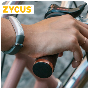 World Leader in Wearable Consumer Technology Streamlines Its Procurement Process through Zycus Genesys