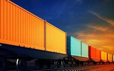 Australia's Rail Freight Operator Partners with Zycus to Automate their Procurement Function