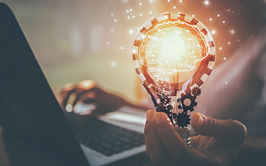 Smart Automation: Unlock the full potential of digital transformation