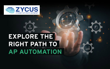 Explore the Right Path to AP Automation