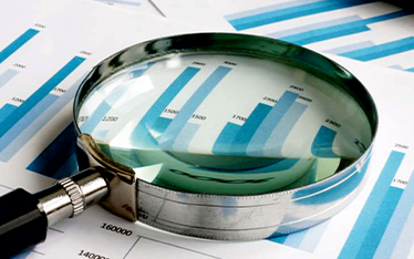 Achieving Financial Compliance with Procurement Technology