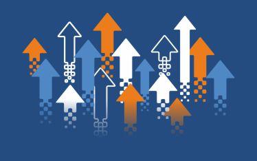 Building a business case for Strategic Sourcing Suite