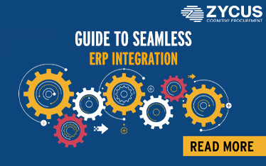 Guide to Seamless ERP Integration
