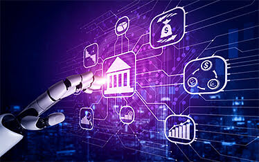 Navigating the Path to AP and Financial Excellence Through Artificial Intelligence