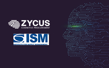 Source-To-Pay Transformation With AI And RPA - A study by ISM and Zycus
