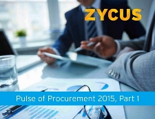 Pulse of Procurement 2015 Part1