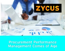 zycus business case study questions
