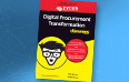 The Ultimate Guide to Digital Procurement Transformation in 2019