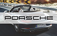 Case Study: Porsche Cars NA selects Zycus solutions