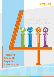 4 Pillars to Accounts Payable Automation