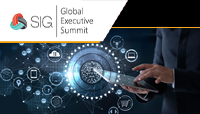 SIG Global Executive Summit