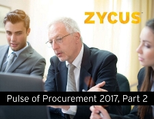 Pulse of Procurement - 2017 - Part 2