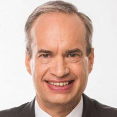 Magnus Lind