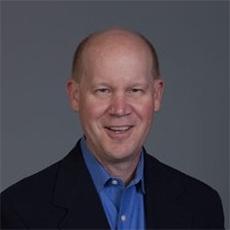 Mike Morsch