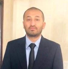 Shamir Kala