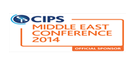 CIPS Middle East Conference 2014