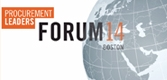 Procurement Leaders Boston Forum 2015