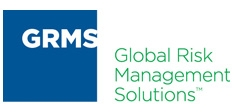 Keep Friends Close, Suppliers Closer - SRM Moves Beyond Relationships to Supplier Risk Management