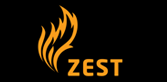 Zycus & Fleming Gulf invite you to ZEST