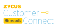 Zycus 'Customer Connect' Minneapolis