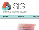 SIG: Procurement for Banking: Adjusting to the New Norm
